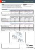 Caratteristiche: accessorio fresa - Bobcat.eu - Page 6