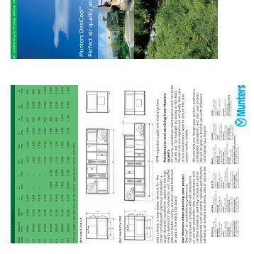 Desicool Brochure 2.indd