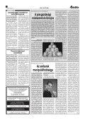 Beregszászi Napok - Kárpátinfo.net - Page 2