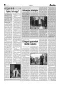 Beregszászi Napok - Kárpátinfo.net - Page 4