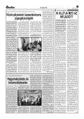 Beregszászi Napok - Kárpátinfo.net - Page 5