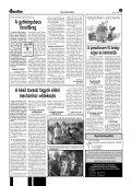Beregszászi Napok - Kárpátinfo.net - Page 7