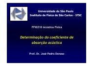 Impedancia acustica.pdf - USP