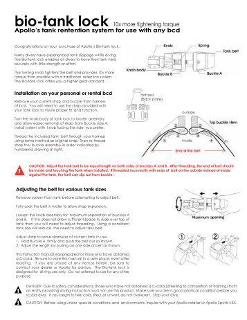 allen 144a bike rack instructions
