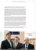 Download Geschäftsberichte 2011 - Mühlbauer AG - Page 7
