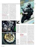 KAWASAKI ZX-10R - Promotor - Page 2