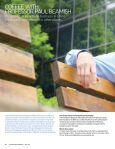 21520 InTouch cover.qx - Richard Ivey School of Business ... - Page 6