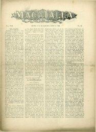 Voi, VIII. SIDNI, CB, DI-HAOIKE, MAY 11, 1900. No. 40.