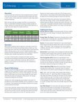 International Email Marketing Metrics Benchmark Study - Silverpop - Page 5