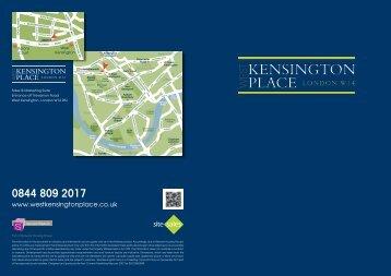 Brochure (PDF) - Site Sales