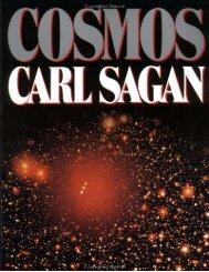 Cosmos - Carl Sagan (español)