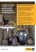 Zapisz tę publikację jako PDF - Truck & Van - Page 2