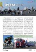 Zapisz tę publikację jako PDF - Truck & Van - Page 3