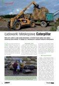 Zapisz tę publikację jako PDF - Truck & Van - Page 4