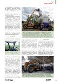 Zapisz tę publikację jako PDF - Truck & Van - Page 5