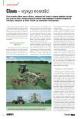 Zapisz tę publikację jako PDF - Truck & Van - Page 6