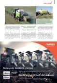 Zapisz tę publikację jako PDF - Truck & Van - Page 7