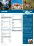 Horizons Lointains - Voyages à rabais - Page 2