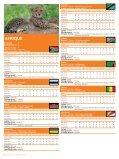Horizons Lointains - Voyages à rabais - Page 6