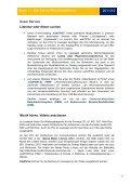 Opus1_2011_2012 - Hochschule für Musik und Theater München - Page 3