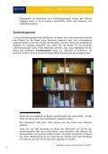 Opus1_2011_2012 - Hochschule für Musik und Theater München - Page 6