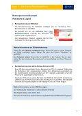 Opus1_2011_2012 - Hochschule für Musik und Theater München - Page 7