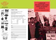 book flyer 2.pdf - The Institute of Employment Rights