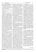 Február - Magyar Postagalamb Sportszövetség - Page 5