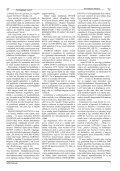 Február - Magyar Postagalamb Sportszövetség - Page 7