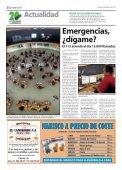 1ª Quincena - Gacetas Locales - Page 2