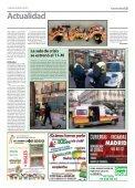 1ª Quincena - Gacetas Locales - Page 3