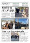 1ª Quincena - Gacetas Locales - Page 5
