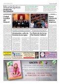1ª Quincena - Gacetas Locales - Page 7