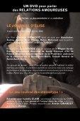 Le Journal d'Elise - Page 3