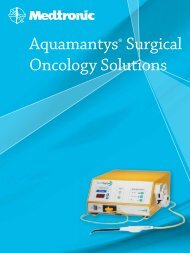 surgical oncology solutions folder.pdf - Medel