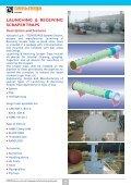 Tecnoforge-Scraper Traps.pdf - sge.com.sa - Page 2
