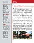 1zjGXFj - Page 2