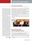 1zjGXFj - Page 3