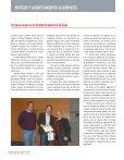 1zjGXFj - Page 4