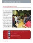 1zjGXFj - Page 6