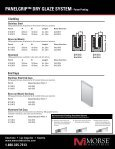 Panel Grip Flyer 4-2009 (metric).indd - Morse Industries - Page 4