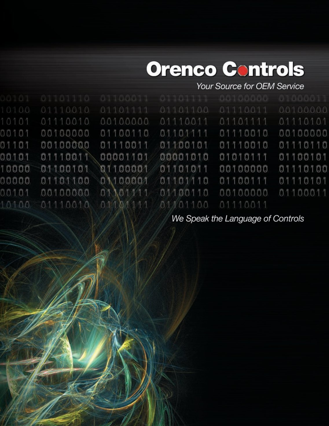 9 Free Magazines From Orencocontrolscom Orenco Control Panel Wiring Diagram