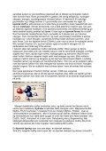 Kjemi – grunnstoffenes reaksjoner - Page 2