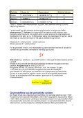 Kjemi – grunnstoffenes reaksjoner - Page 4