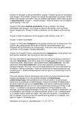Kjemi – grunnstoffenes reaksjoner - Page 7