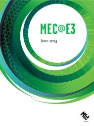 MEC @ E3 - WPP.com