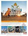 BCSLA_Sitelines_Feb2014FINAL - Page 2