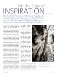 BCSLA_Sitelines_Feb2014FINAL - Page 5