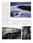 BCSLA_Sitelines_Feb2014FINAL - Page 6