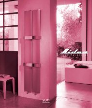 Catalogo Generale - AZ :: ABITARE CON STILE :: Ceramiche ...